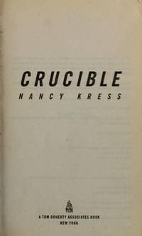 Crucible (Cosmic Crossfire)