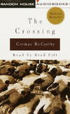 image of The Crossing (The Border Trilogy)