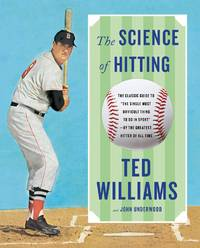 image of The Science of Hitting