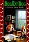 Dog Eat Dog: A Melanie Travis Mystery