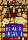 image of The Black Death (Sutton Illustrated History Paperbacks)