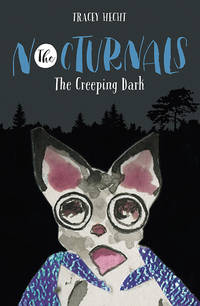 The Nocturnes: The Ominous Eye