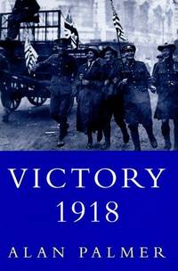 VICTORY 1918.