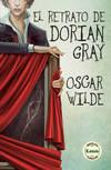 image of El retrato de Dorian Gray (Spanish Edition)