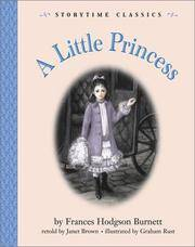 A Little Princess (Puffin Classics) by Frances Hodgson Burnett - Paperback - 2001-09-08 - from Books Express and Biblio.com
