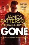 image of Gone: 6 (Michael Bennett)