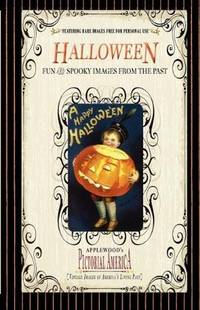 Halloween by  James  Applewood; Lantos - Paperback - 2009 - from Squirreled Away Books and Biblio.com