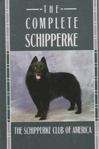 The Complete Schipperke