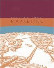 image of International Marketing