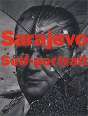 SARAJEVO SELF-PORTRAIT: The View from the Inside