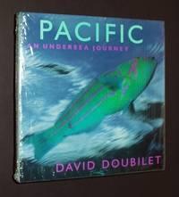 pacific - an undersea journey
