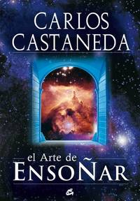 image of El arte de ensonar / The Art of Dreaming (Nagual) (Spanish Edition)