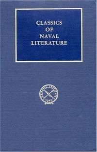Fix Bayonets! (Classics of Naval Literature)