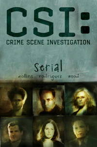 CSI: Serial (New Format) (Csi: Crime Scene Investigation)