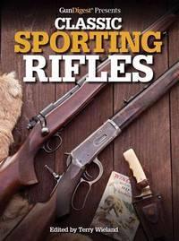 Classic Sporting Rifles