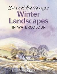 David Bellamy's Winter Landscapes