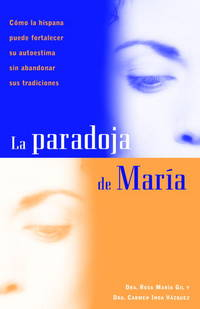 La paradoja de Mar?a (Spanish Edition)