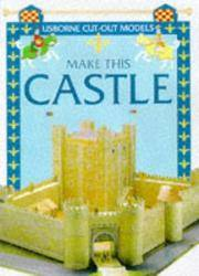 Make This Castle