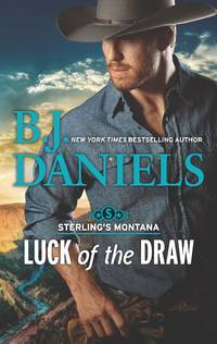 Luck of the Draw (Sterling's Montana)