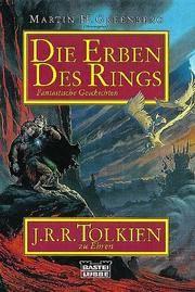 image of Erben des Rings - Fantastische Geschichten, Die