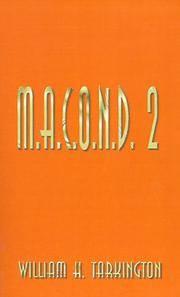 M.A.C.O.N.D. 2