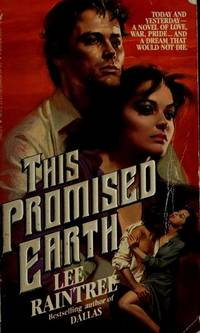 This Promised Earth