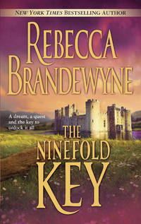 The Ninefold Key