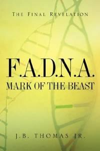 F.A.D.N.A. Mark of the Beast