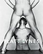 George Platt Lynes by  David Leddick - First Edition - 2000 - from Cinemage Books (SKU: 011687)