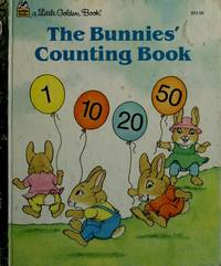 The Bunnies' Counting Book
