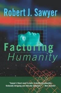 Factoring Humanity