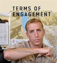 Terms of Engagement : Averns, feldman-kiss, Stimson
