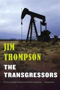 The Transgressors (Mulholland Classic)