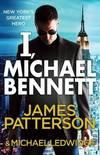 image of I, Michael Bennett