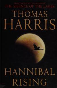 image of Hannibal Rising