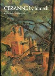 Cezanne by Himself