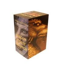 Inheritance (Eragon / Eldest / Brisingr) (The Inheritance Cycle) by Christopher Paolini - Paperback - Reprint - 2010-11-09 - from Ergodebooks and Biblio.com