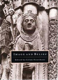 Image and Belief: Studies in Celebrations of the Eightieth Anniversary of the Index of Christian Art
