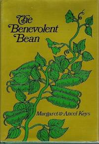 The Benevolent Bean
