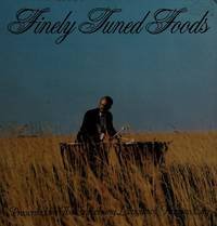 Finely Tuned Foods: The Symphony League of Kansas City