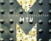 MTV   The Making of a Revolution