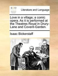 https://www biblio com/book/essai-larme-eacute-hollandaise-un