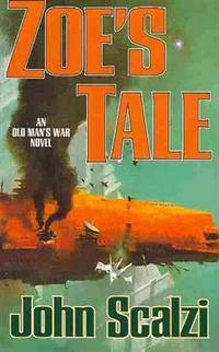 Zoe's Tale by John Scalzi - Paperback - 2009-08-04 - from Books Express and Biblio.co.uk