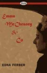 image of Emma McChesney & Co