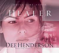 image of The Healer (The O'Malley Series #5)
