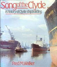 Song Of The Clyde.