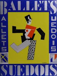 Ballet Suedois (The Swedish Ballet)