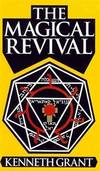 image of The Magical Revival