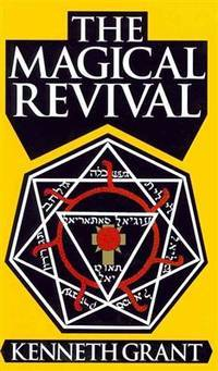 The Magical Revival