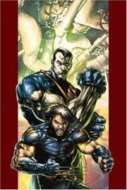 Ultimate X-Men, Vol. 5